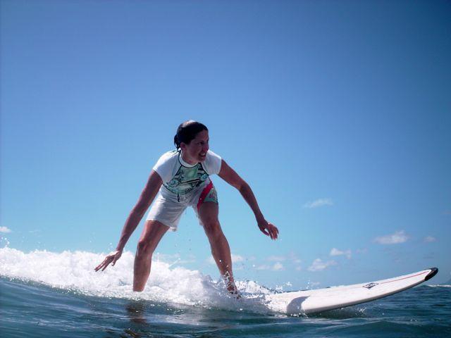 Pack Surf School Allamanda Surf Camp guadeloupe : vos cours de surf en Guadeloupe